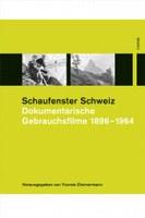 zimmermann_2011_schaufenster-schweiz.jpg