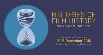 histories-of-film-history_HEADER_2.jpg