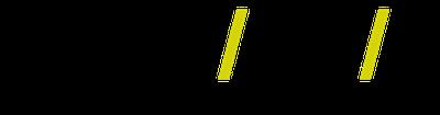 Logo_online_gelb_gross_01.png