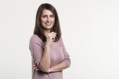 Alena Profilbild