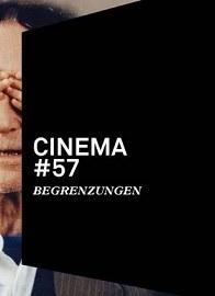 Cinema 57