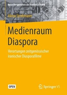Medienraum Diaspora.jpg mini.jpg