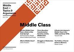 Middle Class META