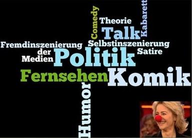 PolitikKomik.jpg