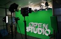 OpenStudioMarburg