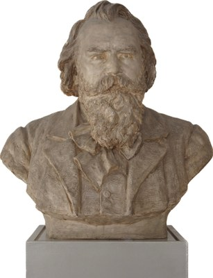 Brahms-Büste.jpg