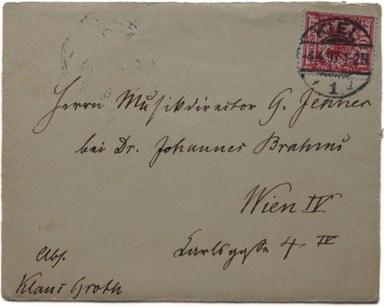 Brief von Brahms.jpg