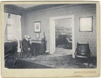 f019.jpg