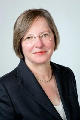 Sabine Henze-Döhring