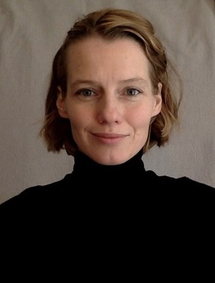 Anne Holzmüller-Riechers