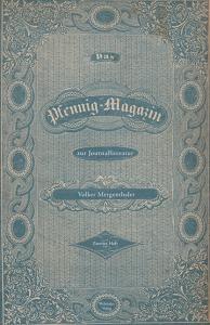 1530783623_Journalliteratur Pfennig Magazin 02 Umschlag einfach 72dpi.jpg