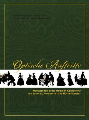 Journalliteratur Optische Auftritte Umschlag.jpg