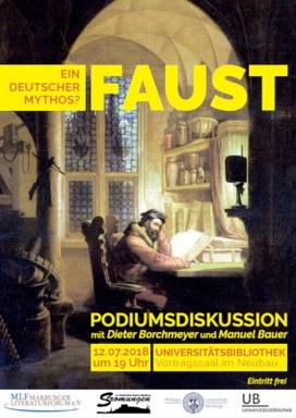 Faust_Plakat.jpg