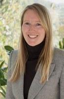 Foto Prof. Dr. Marion Schmaus