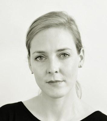 Gesa Steinbrink