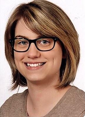 Melanie Hein