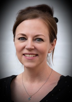 Sandra Götz-Lehmann