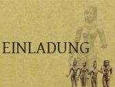 Colloquia Indologica Einladung