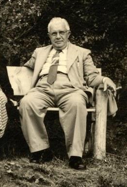 Johannes Nobel.jpg