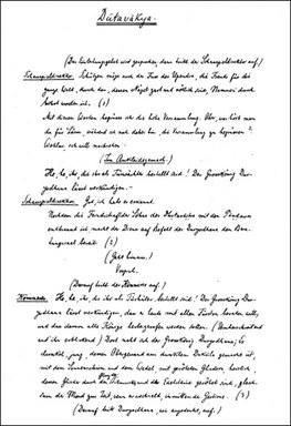Übersetzung des Dūtavākya.jpg