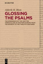Glossing Psalms.jpg