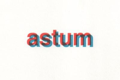 Astum - Ausstellung Nicole Brabant