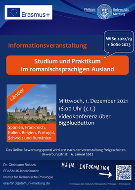 Plakat_Informationsveranstaltung_zum_Auslandsstudium_2019.png