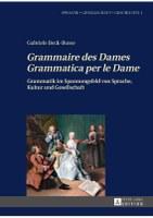 beck-busse_grammaire.png