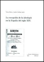 zollna_la_recepcion.png
