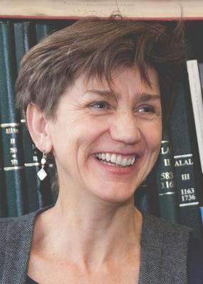 Isabel Zollna