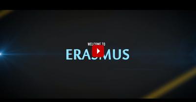 Erasmus_Trailer_play.png