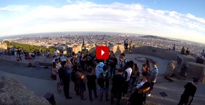 Erasmus_Trailer_Barcelona