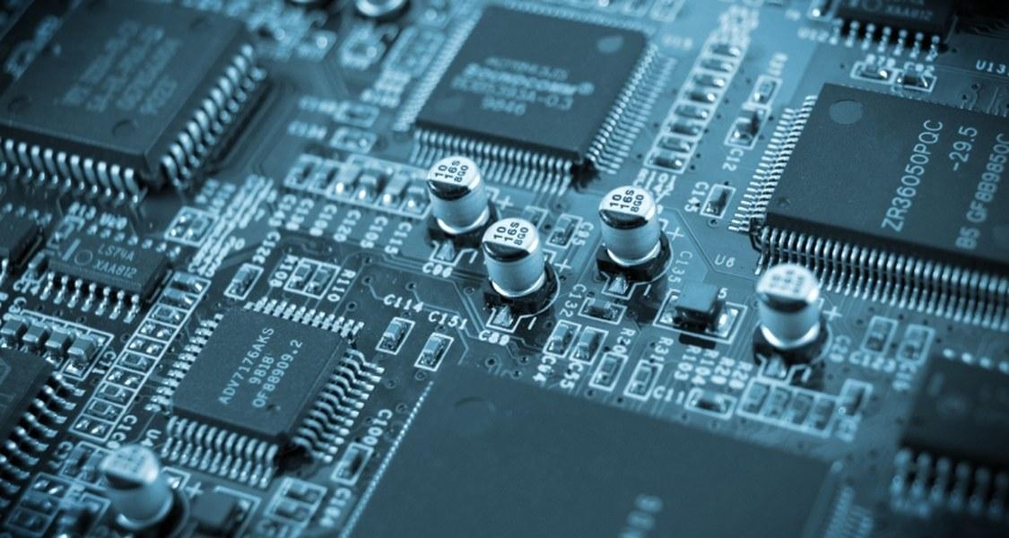 Micro-Controller
