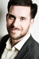 Prof. Dr. Dominik Heider