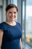 Prof. Dr. Lucie Flek
