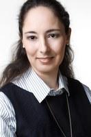 Prof. Dr. Ilka Agricola