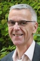 Prof. Dr. Bernhard Seeger