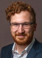 Prof. Dr. Christian Komusiewicz