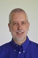 Prof. Dr. Stephan Dahlke