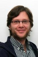 Prof. Dr. Oliver Goertsches