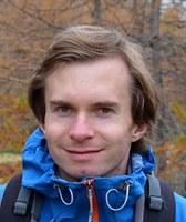 Prof. Dr. Elmar Tischhauser