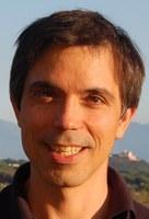 Prof. Dr. Pablo Ramacher