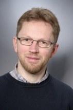 Prof. Dr. István Heckenberger