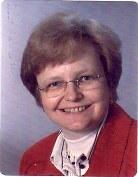 Prof. Dr. Rita Loogen