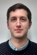 Prof. Dr. Thomas Surowiec