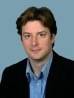 Prof. Dr. Thorsten Thormählen