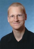 Dr. Andreas Lochmann