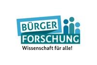 BForschung_Logo_webRZ.jpg