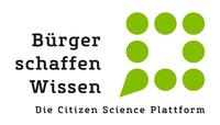 Logo_Bürgerwissenschaften.png