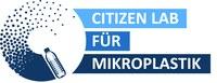 Logo_Mikroplastik_4c_2000.jpg
